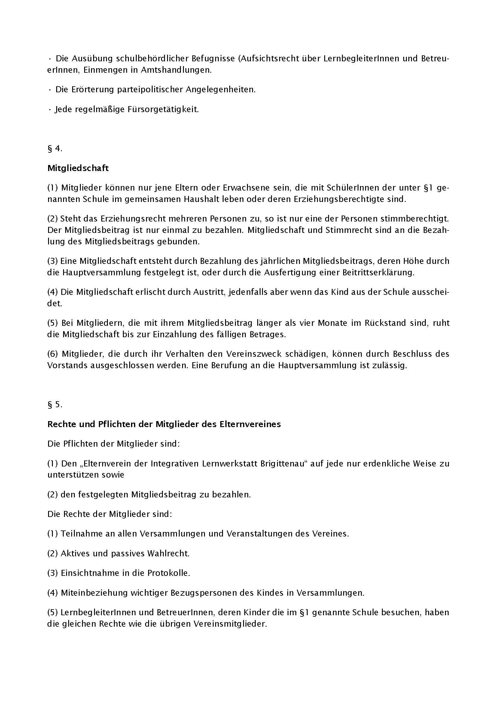 Statuten_EV_ILB_Seite_3