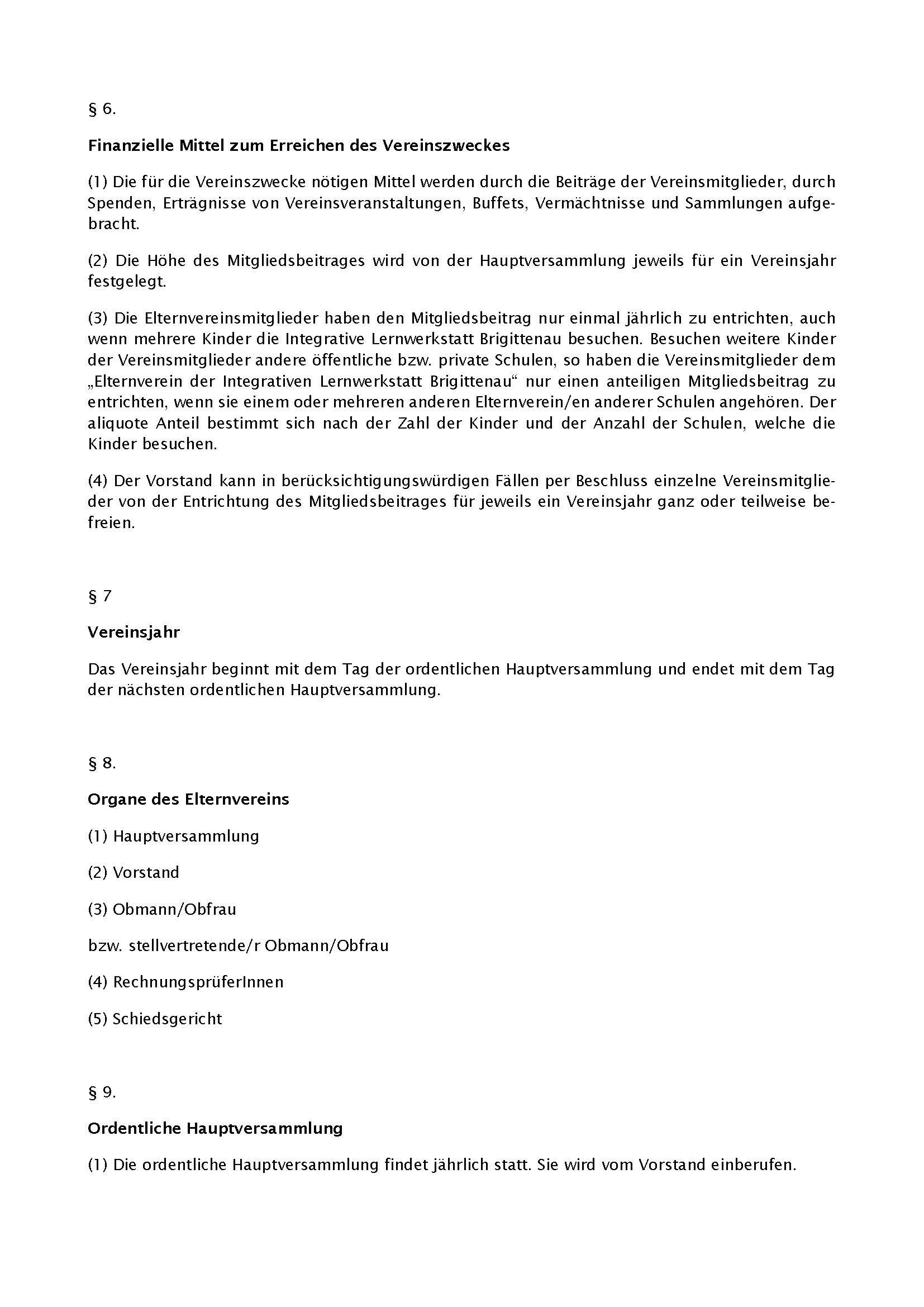 Statuten_EV_ILB_Seite_4