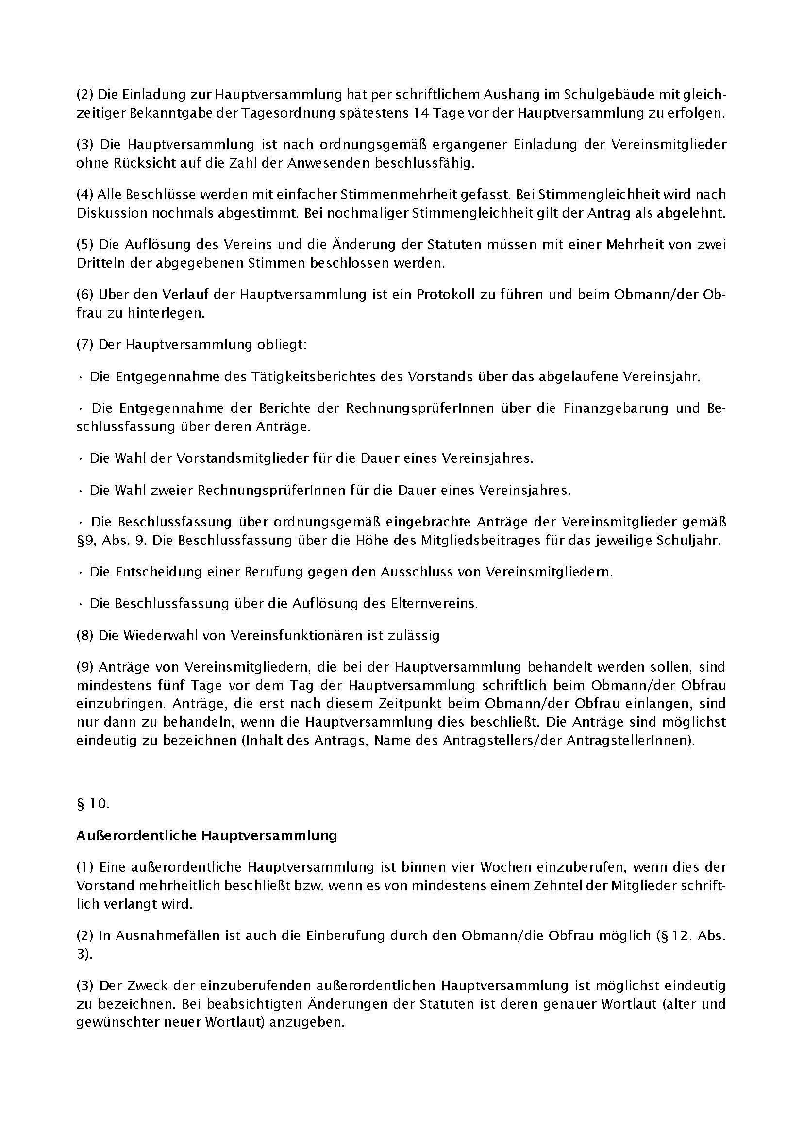 Statuten_EV_ILB_Seite_5
