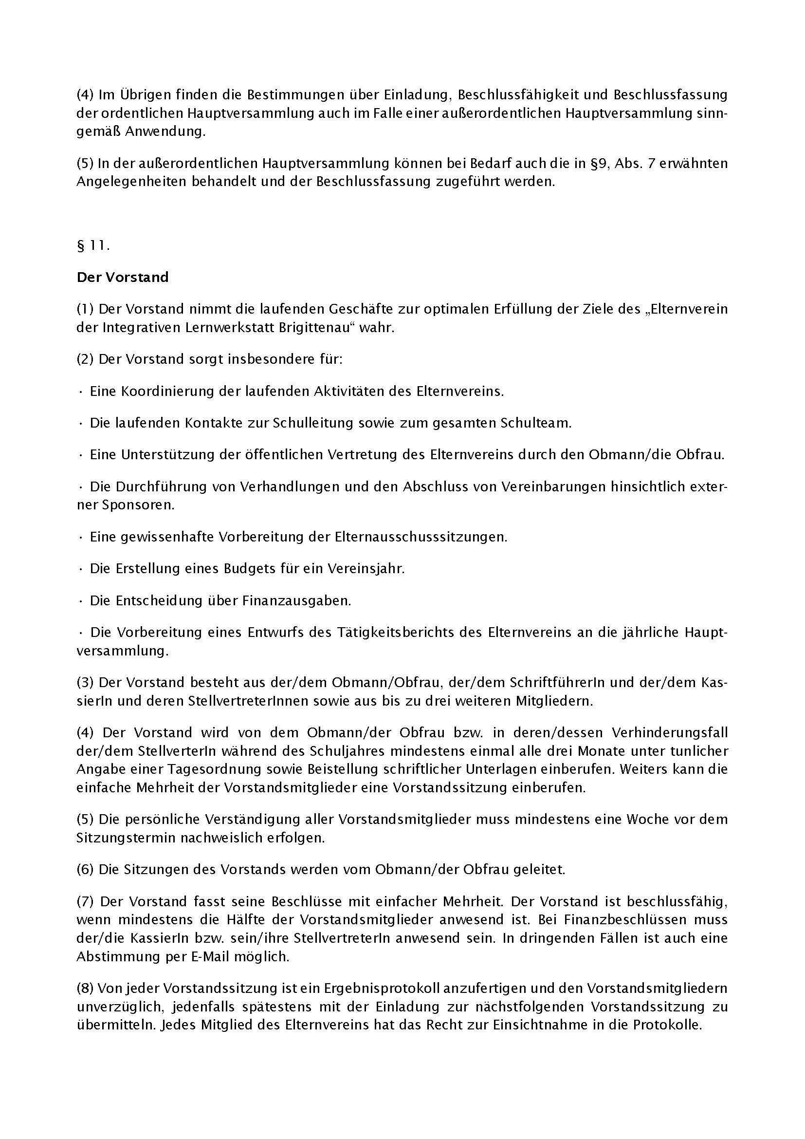 Statuten_EV_ILB_Seite_6