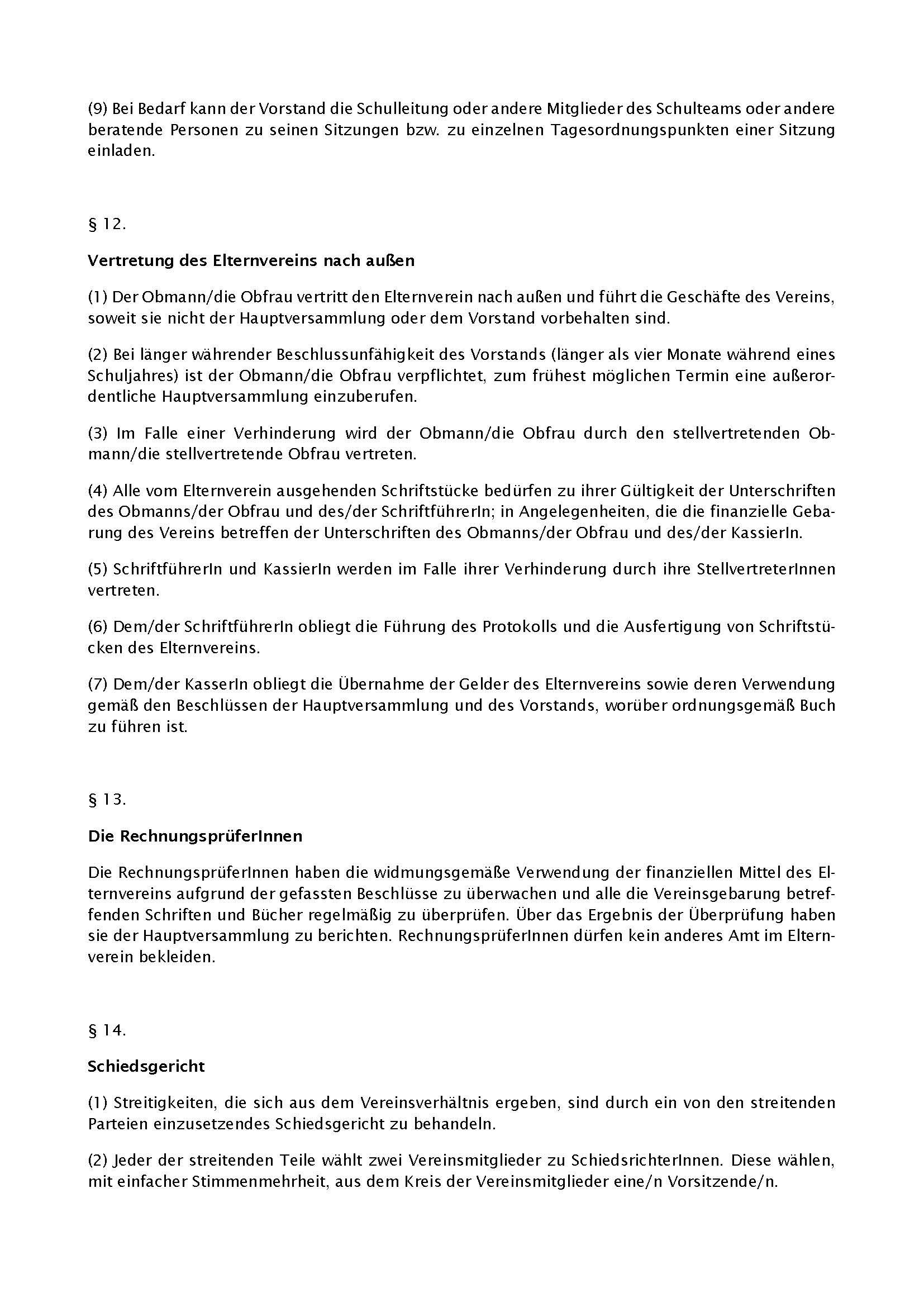 Statuten_EV_ILB_Seite_7