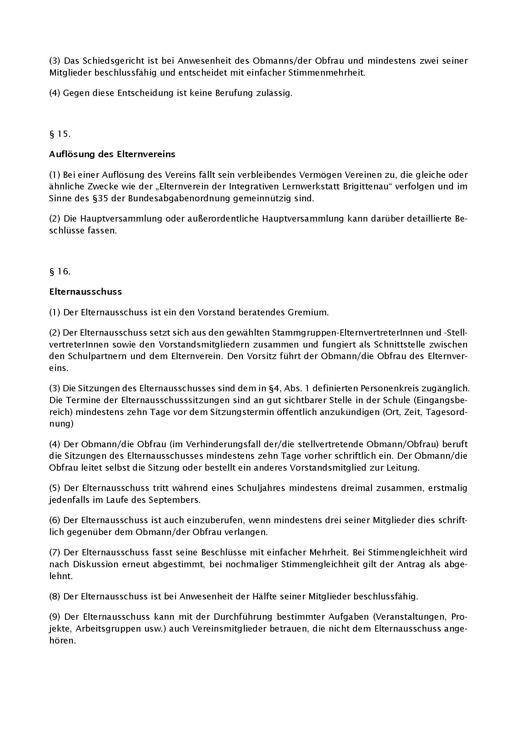 Statuten_EV_ILB_Seite_8